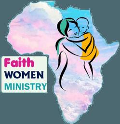 Faith Women Ministry